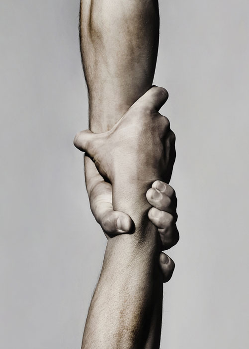 Hands-Intertwined-vertical