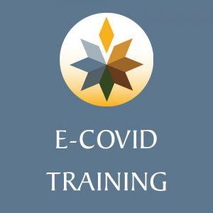 E-Covid Training