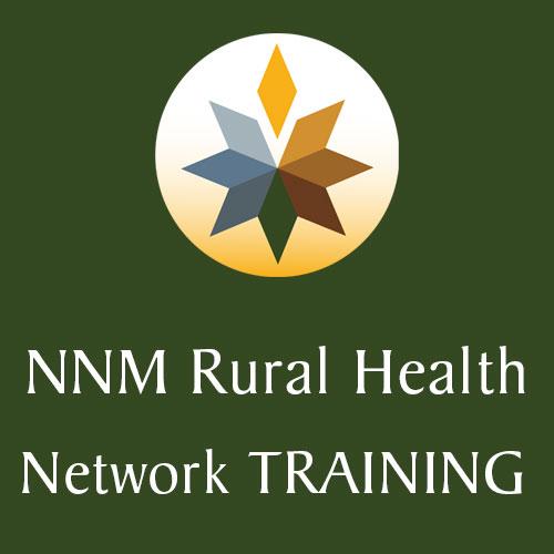 NNM Rural Health Training