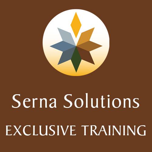 Serna Trainings