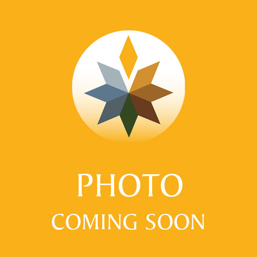 photo-comingsoon-placeholder