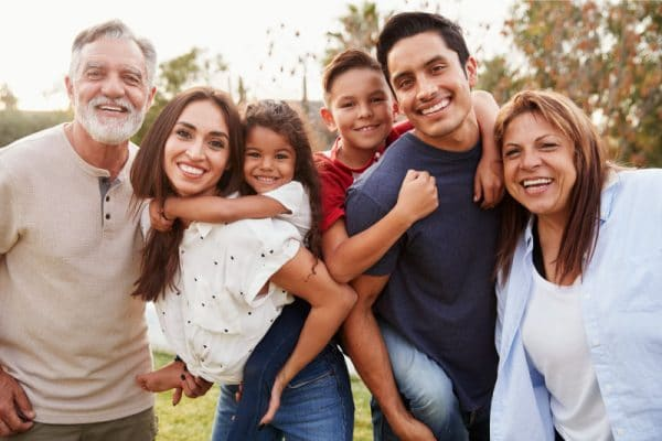 shutterstock_1284992623-hispanic-family