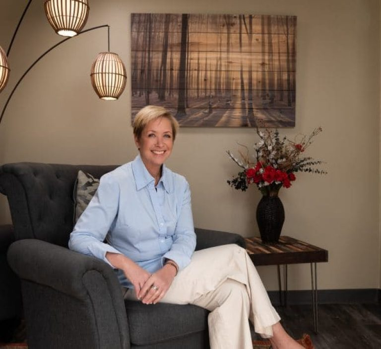 Albuquerque-Executive Portrait--11