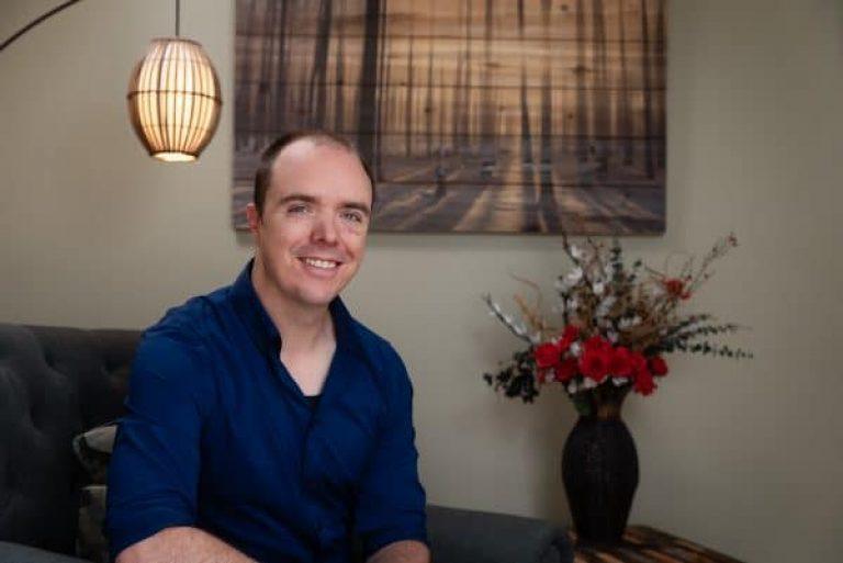 Albuquerque-Executive Portrait--5