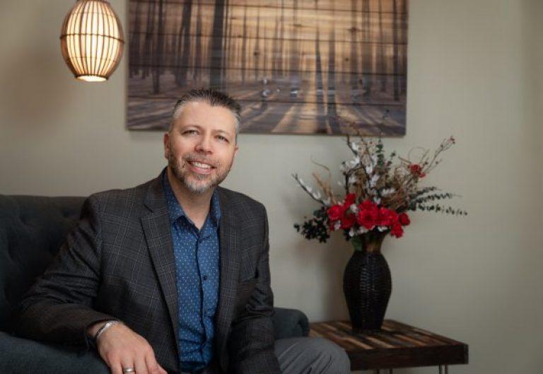 Albuquerque-Executive Portrait--6