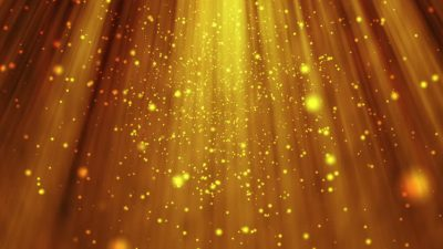 Rays-of-Gold