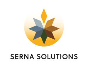 Serna Solutions LLC