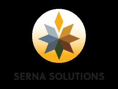Serna Solutions LLC