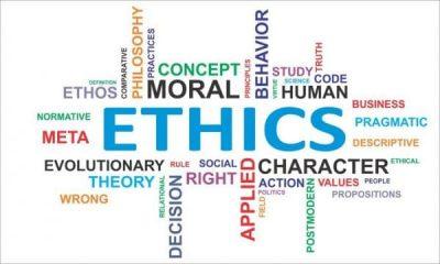 ethics_word_cloud