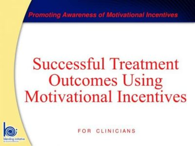 successful-treatment-outcomes-using-motivational-incentives-n